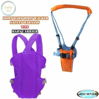 Price List New Baby Carrier Sling Wrap Rider Infant Comfort Backpack