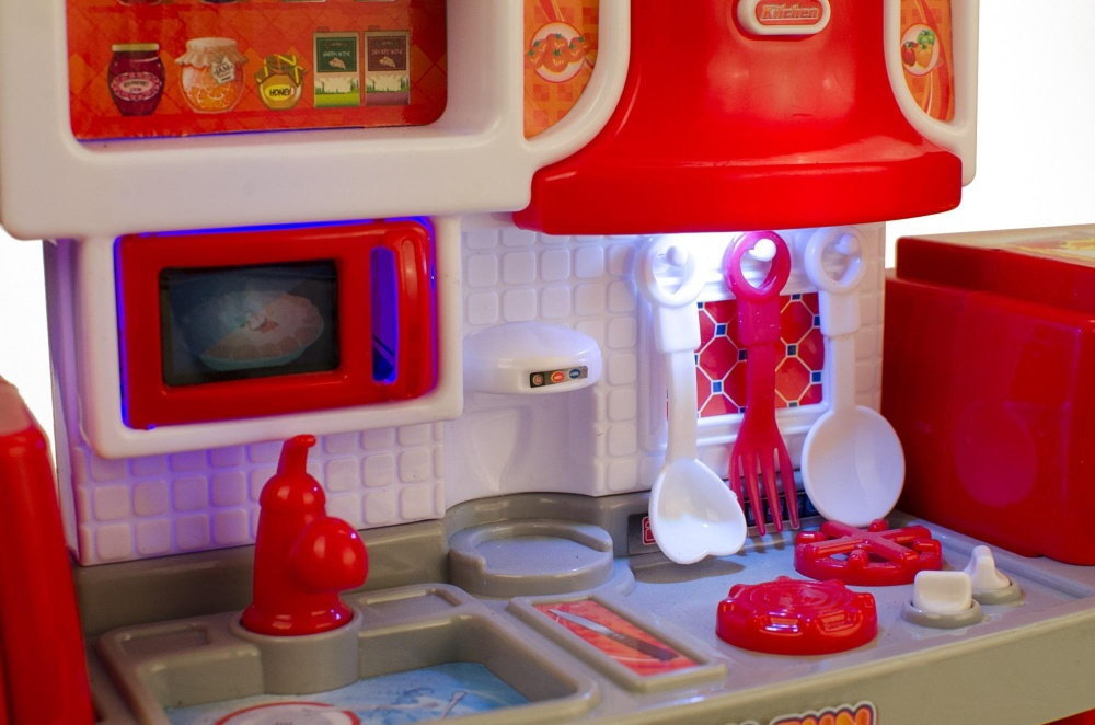 Cheap Educational Toys : Philippines baby kids girls plastic kitchen toys educational toys