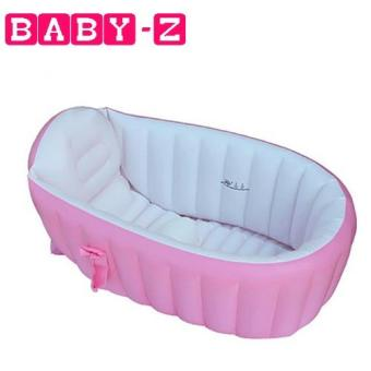 Baby-Z Inflatable Baby Bathtub Price Philippines