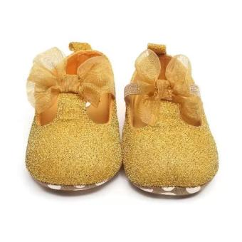 Babyzone Pre-walker Shoes for Baby 0 to 6 Months Old