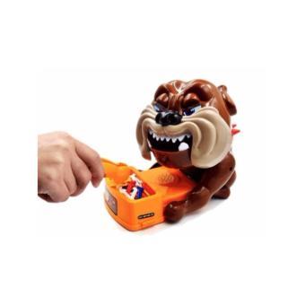 Bad Dog Action Game - 4