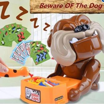 Bad Dog Action Game Best also For Group Play (LARGE) Price Philippines