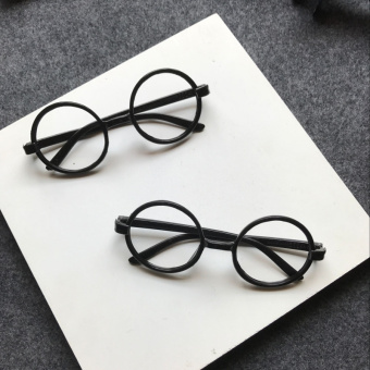 Baobao children's glasses Frame