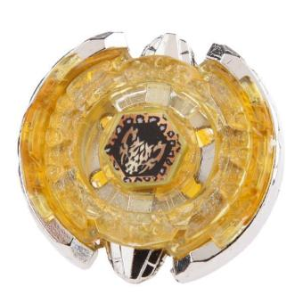 BolehDeals Beyblade Metal Fusion 4D Spinning Top For Kids Toys BB109 - intl