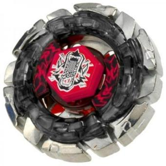 BolehDeals Beyblade Metal Fusion 4D Spinning Top For Kids Toys BB29- intl