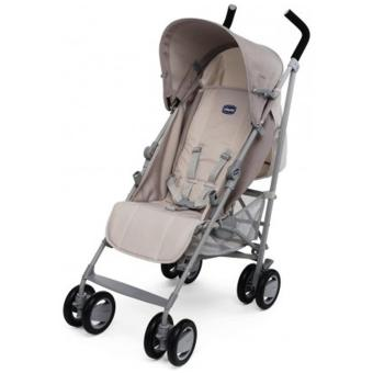 Chicco London Up Stroller Sand Price Philippines