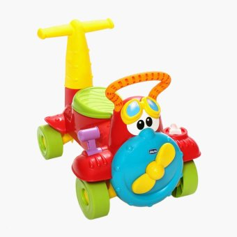 Chicco Sit 'n Ride Airplane Price Philippines