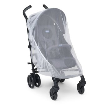 Chicco Universal Mosquito Net for Stroller