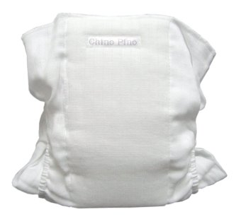 Chino Pino Reusable Cotton Cloth Diapers Box of 12 Price Philippines