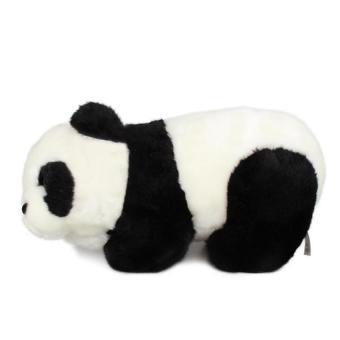 DHS Super Cute Soft Stuffed Panda 16cm (Intl) - picture 2