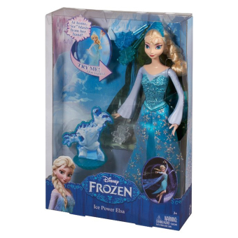 Disney Princess Frozen Adventure Elsa Price Philippines