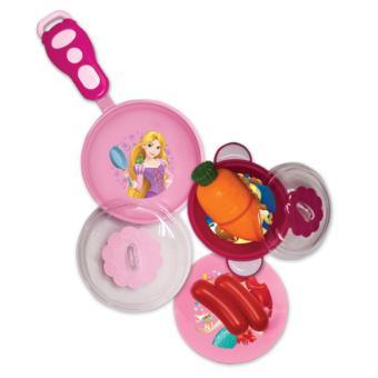 Disney Princess Kitchen set 637 - 2