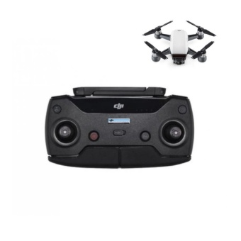 DJI Spark Remote Controller, Black (CP.PT.000792) - intl Price Philippines