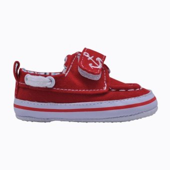 Enfant Baby Casual Shoes