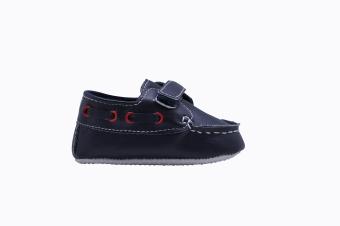 Enfant Baby Casual Shoes (blue) - picture 2