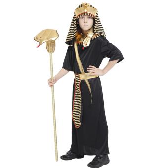 egyptian man halloween costume halloween
