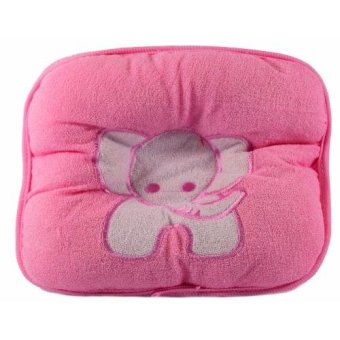 FA Baby Kingdom BK230 Elephant New Born Pillow