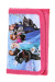 Fancyqube Frozen Cartoon Toy Wallet Color 3 Price Philippines
