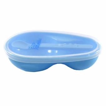 Fashion Baby Kingdom BK555 Feeding Bowl