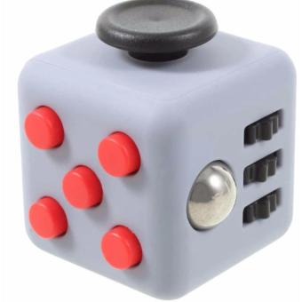 Fidget Cube High Quality(Multicolor) Price Philippines
