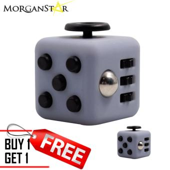 Fidget cube no.10 buy 1 take 1