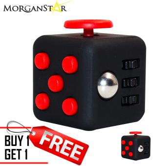 Fidget cube no.11 buy 1 take 1