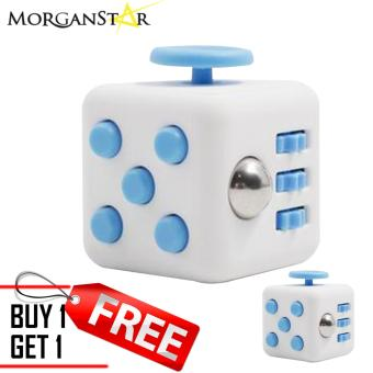 Fidget cube no.8 buy 1 take 1