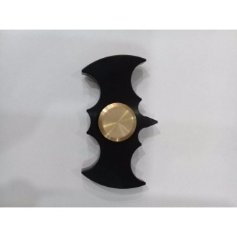 Fidget Hand Spinner Batman Design Price Philippines