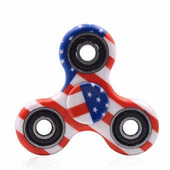 Fidget Spinner with Design Price Philippines
