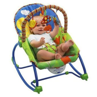 Fisher Price Infant to Toddler Rocking Chair hammock Price Philippines