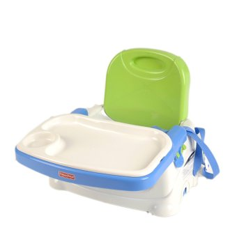 Fisher-Price P0109 Healthy Care Booster Seat Price Philippines
