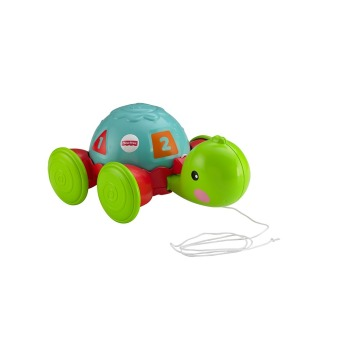 Fisher-Price(R) Pull-Along Turtle Price Philippines