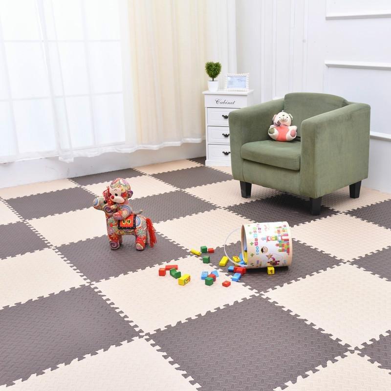 Comfortable 12 Ceramic Tile Thick 12X12 Tin Ceiling Tiles Flat 4X8 Subway Tile 8X8 Ceramic Tile Old Adhesive For Ceiling Tiles YellowAmerican Olean Ceramic Tile Philippines | Foam Play Mats (20 Tiles) Kids Playmat Tiles | Non ..