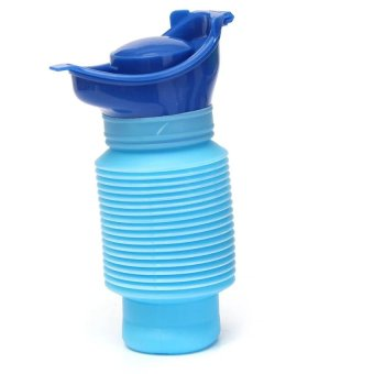 Fortress Jiemu Portable Potty Urinal Price Philippines