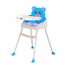 high chairs for sale baby high chairs online brands prices u0026 reviews in philippines lazadacomph