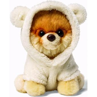 Gund Itty Bitty Boo #009 Bear Suit Price Philippines