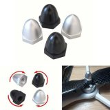 HKS 4x Alloy Propeller Prop Nut Cap CW CCW for DJI Phantom 2 Vision - Intl - thumbnail 2