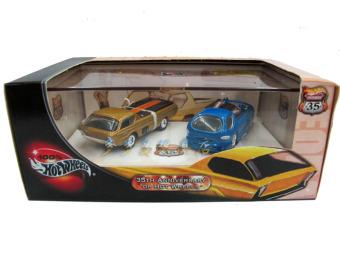 Hot Wheels hot wheels toy car metal car