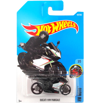 Hot Wheels New style small sports car hot wheels small car models