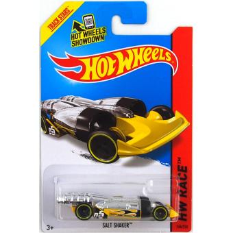 Hot Wheels New style Wind Fire Wheel small sports car alloy car models