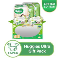 Baby gifts for sale baby gift options online brands prices huggies ultra newborn gift pack nb small huggies baby wipes negle Choice Image