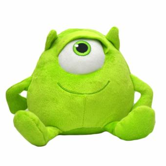 Harga Monster Inc. Plush Toys for Kids