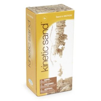 Harga Magical Kinetic Sand - 1kg