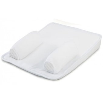 The First Years Hold-Air Flow Wedge with Sleep Positioner Price Philippines