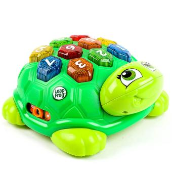 LeapFrog Melody the Musical Turtle Price Philippines