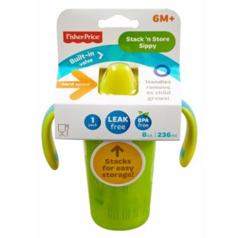 Fisher Price® Stack 'n Store Sippy Cup Price Philippines