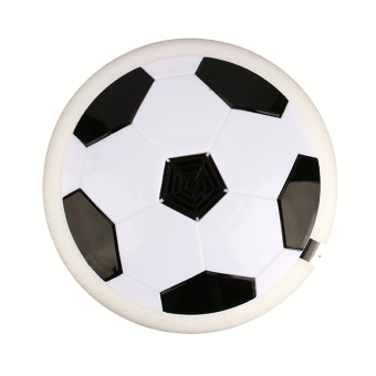 Soccer Disk Air Power Football Glide Disc Indoor Outdoor Toy Children Game Price Philippines