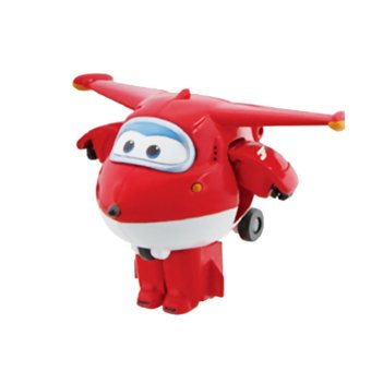 Harga BolehDeals Super Wings Jett Transforming Plane Helicopter Toys Animation Auldey