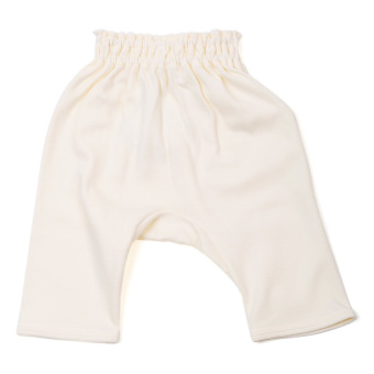 Enfant Long Pants (Cream) Price Philippines