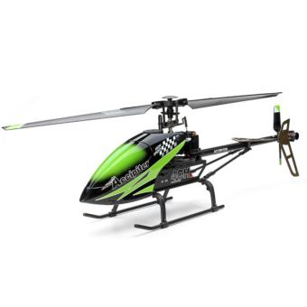 FX067C 2.4G 4CH 6 Axis Gyro Flybarless RC Helicopter (Intl) Price Philippines